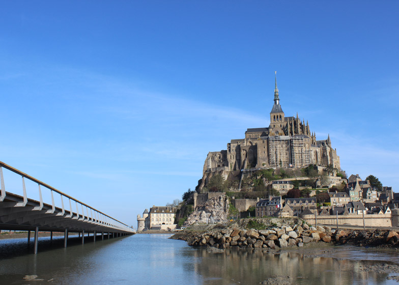 Most-Mont-Saint-Michel-4