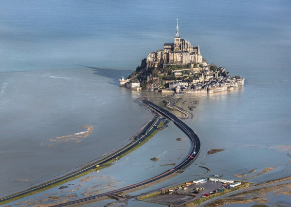 Most-Mont-Saint-Michel-5