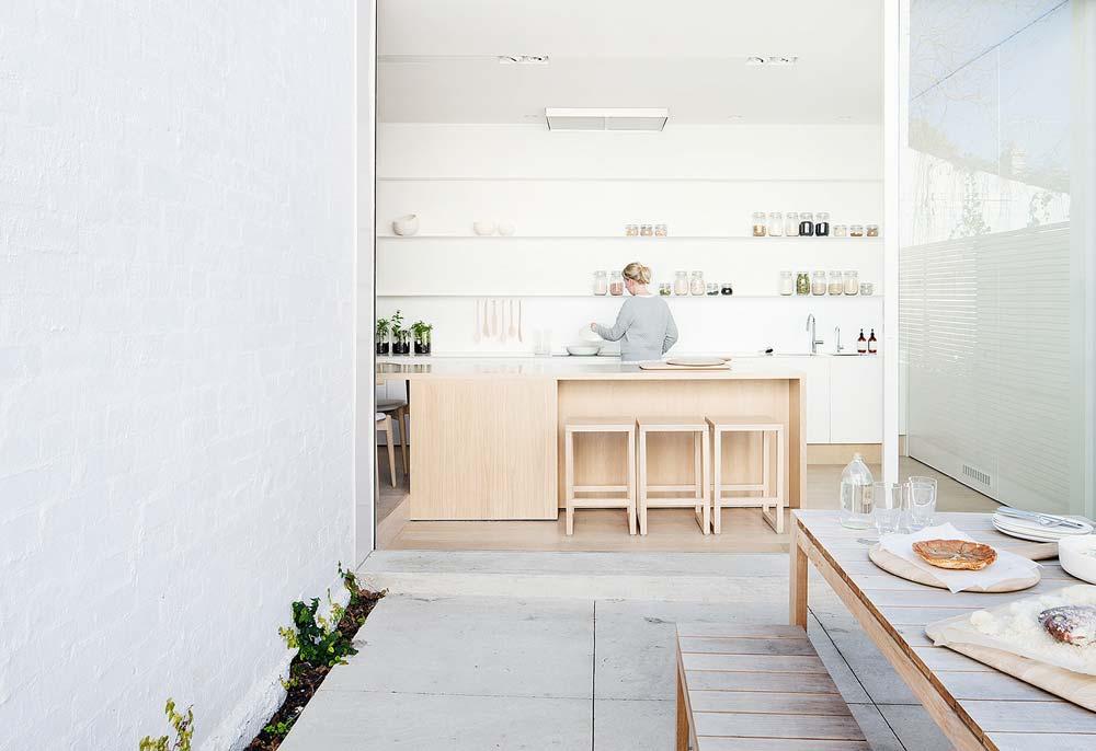 alfred-street-residence-studiofour_portada