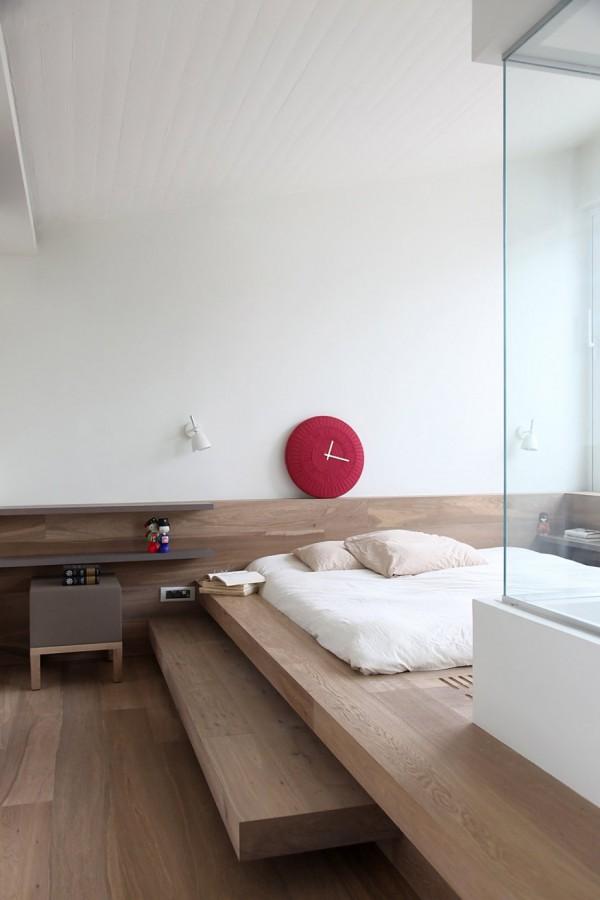 atina-stan-minimalizam-09