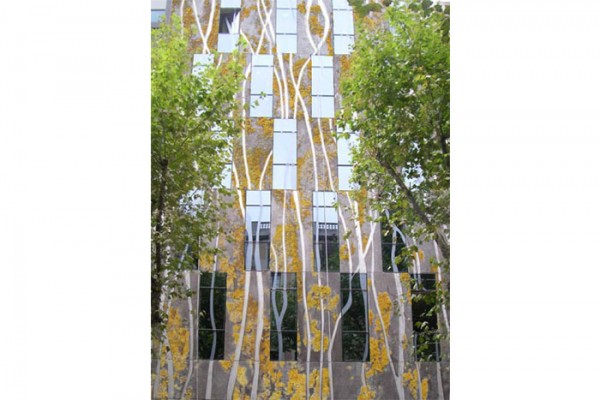 biobeton-fasade-2
