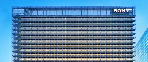 Prirodni klima-uređaj: Zgrada koja hladi grad