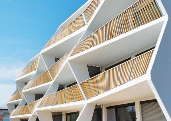 cik-cak-balkoni-1