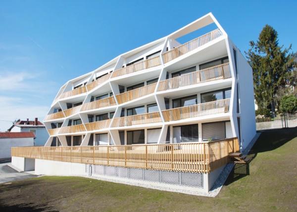 cik-cak-balkoni-2