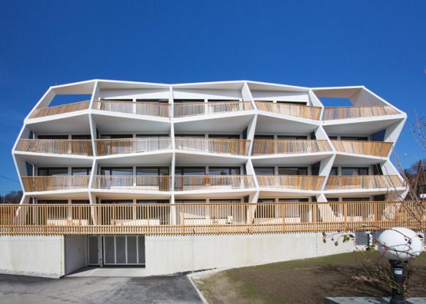 cik-cak-balkoni-4