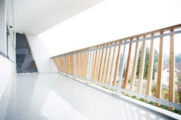 cik-cak-balkoni-6