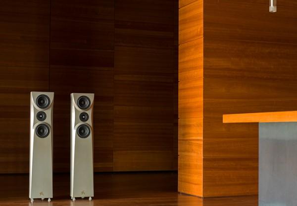 concrete-audio-01