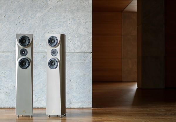 concrete-audio-02
