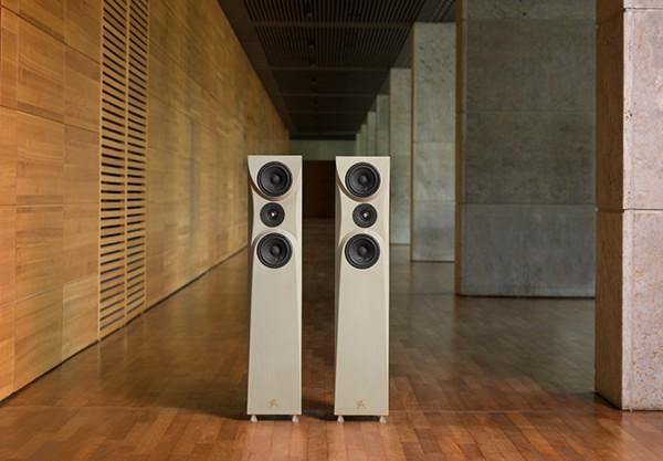 concrete-audio-03
