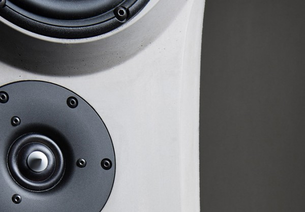 concrete-audio-04