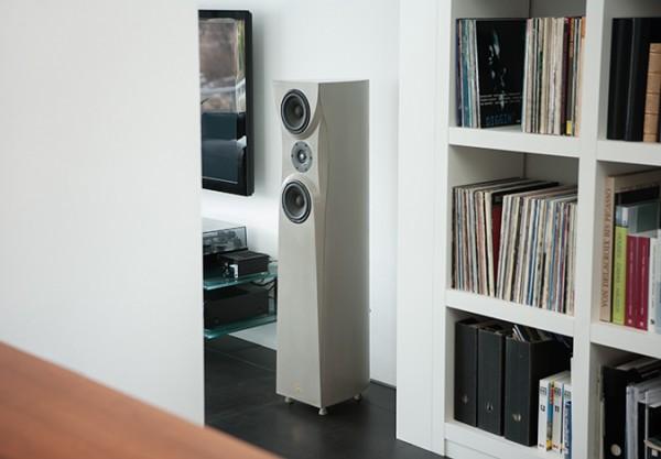 concrete-audio-06