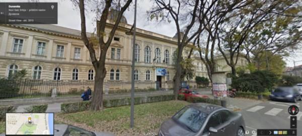google-street-view-srbija-02