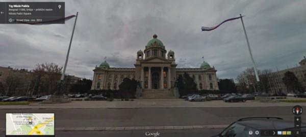 google-street-view-srbija-03