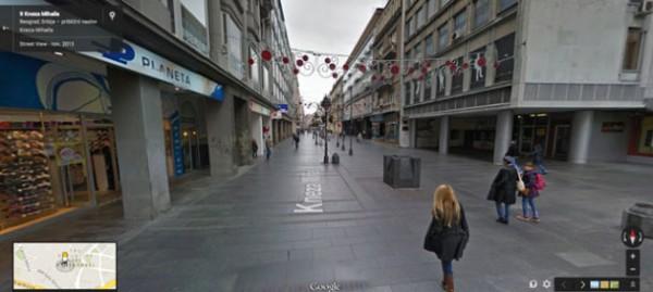 google-street-view-srbija-05