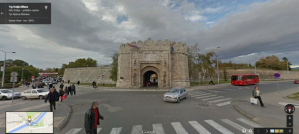 google-street-view-srbija-07
