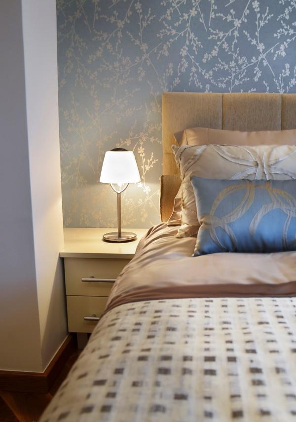 krevet-i-spavaca-soba