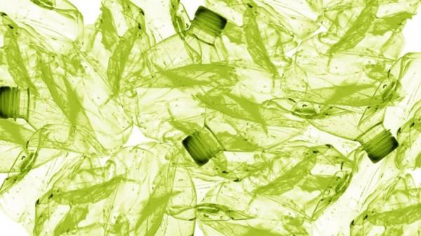 kula-od-otpada-3