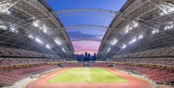 kupola-singapur-2