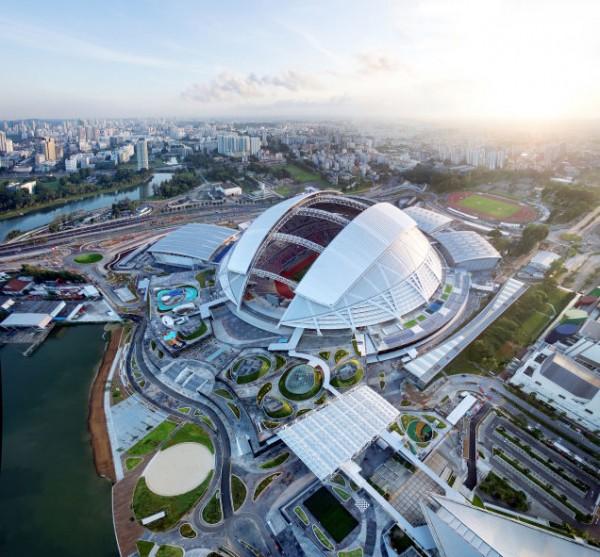 kupola-singapur-3