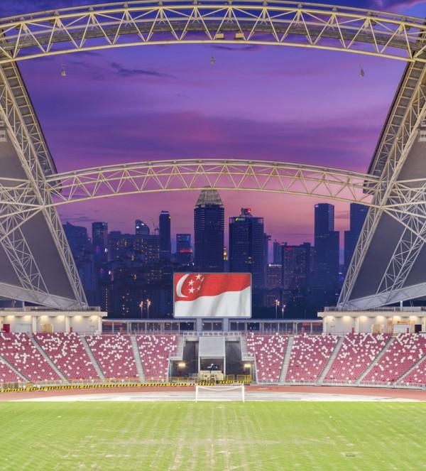 kupola-singapur-6