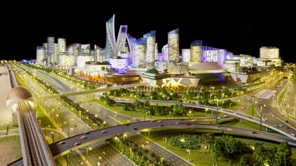 mall-of-the-world-dubai-1