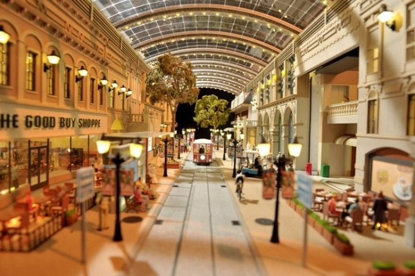 mall-of-the-world-dubai-3