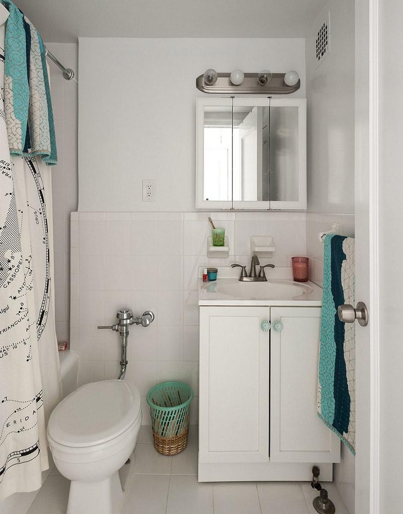 decorar kitnet homem:Pogledajte još ideja za uređenja malog stana .