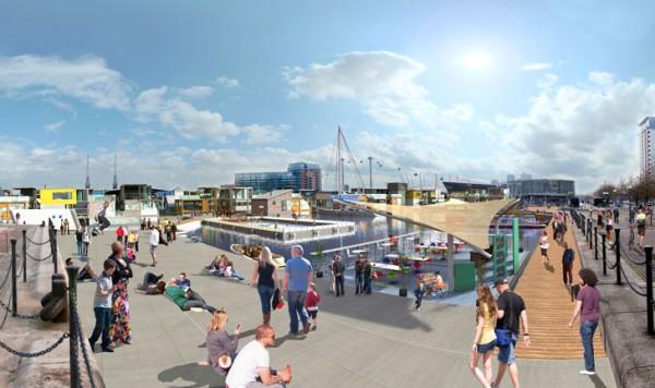 royal-docks-london-visual-3