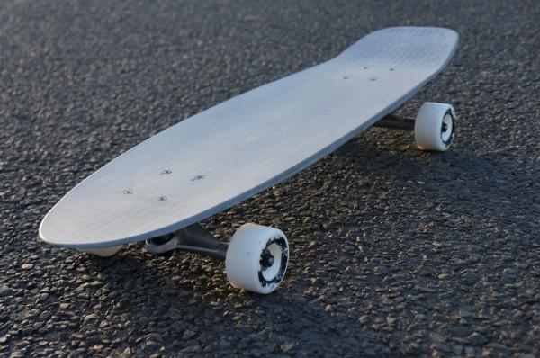 skejtbord-od-betona-1
