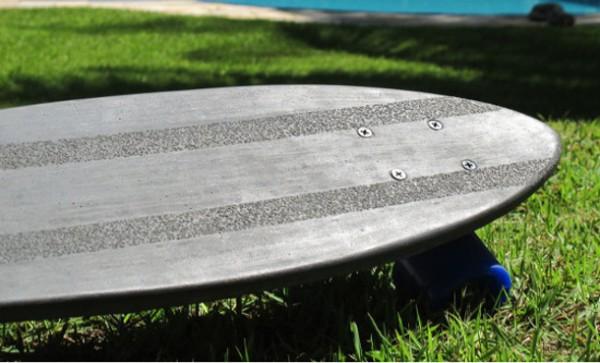 skejtbord-od-betona-4