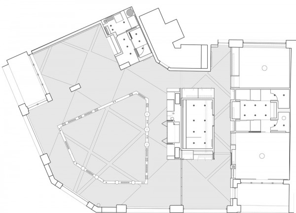 skladiste-prostor-london-10