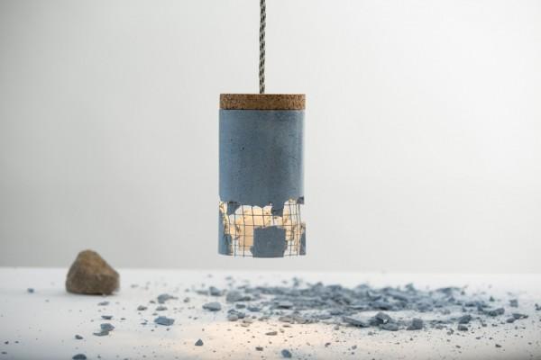 smash-lamp-ukibubi-1