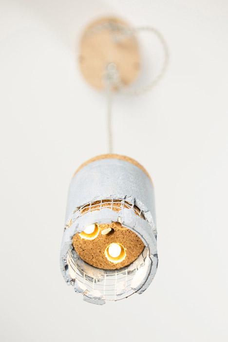 smash-lamp-ukibubi-5