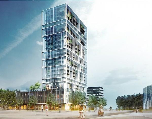 zgrada-za-druzenje-4