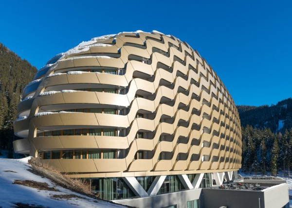 Davos_Hotel_by_OIKOS-2