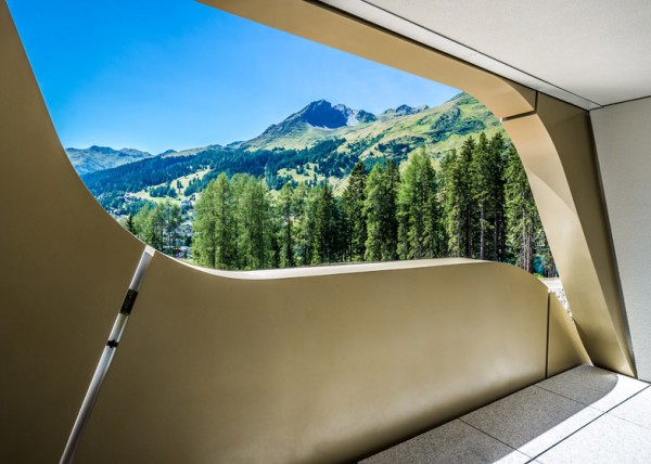 Davos_Hotel_by_OIKOS-6