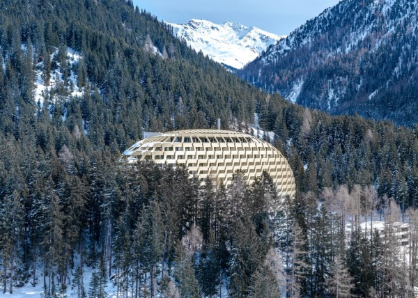 Davos_Hotel_by_OIKOS-7
