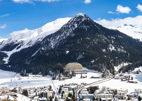 Davos_Hotel_by_OIKOS-8