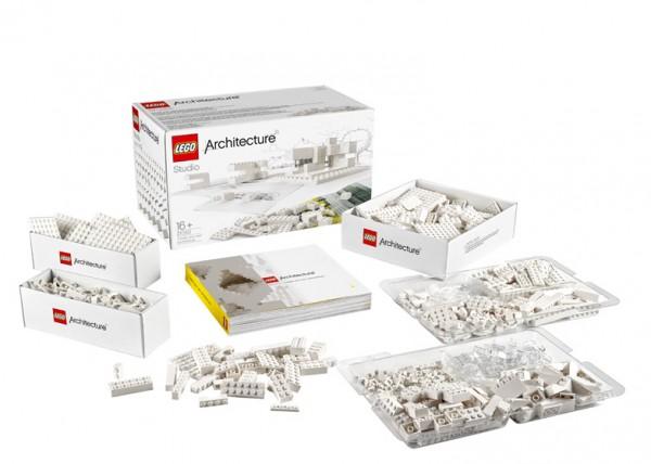 Lego-Architecture-studio_2