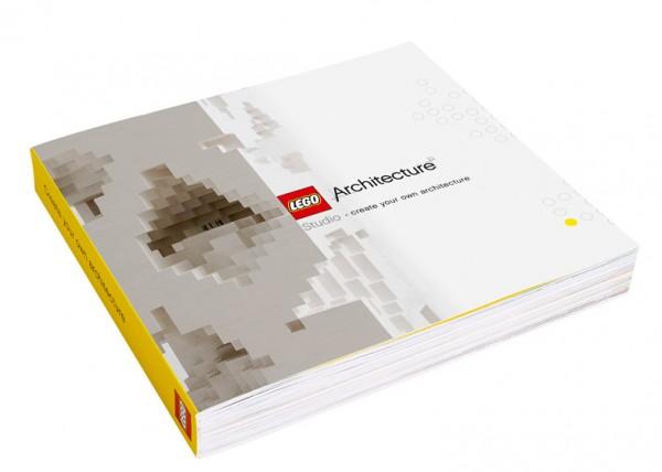 Lego-Architecture-studio_3