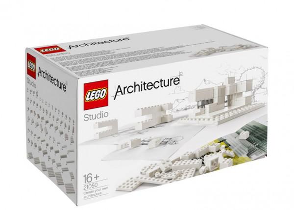 Lego-Architecture-studio_5