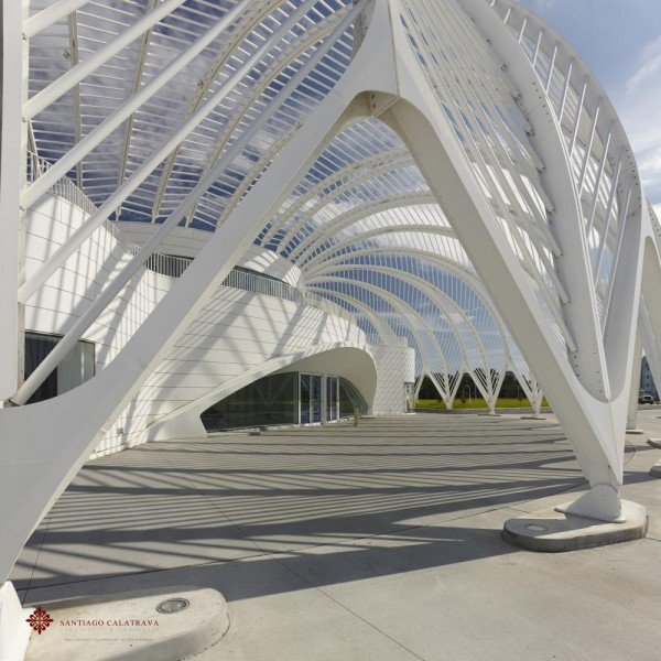 Santiago-Calatrava-florida-02