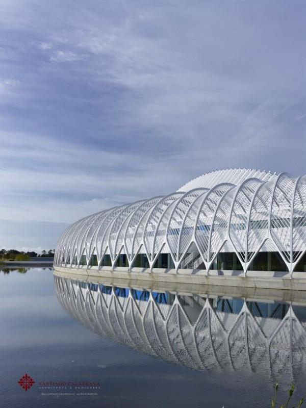 Santiago-Calatrava-florida-04