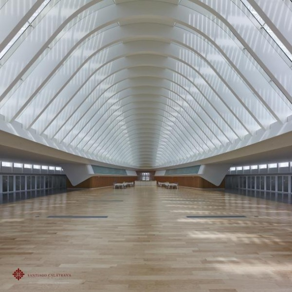 Santiago-Calatrava-florida-05