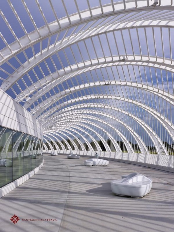 Santiago-Calatrava-florida-06