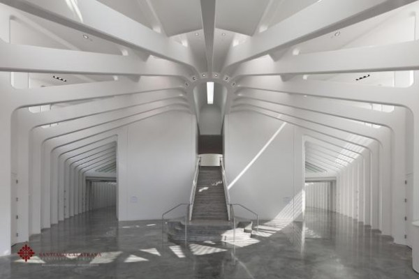 Santiago-Calatrava-florida-07