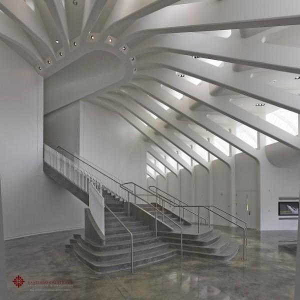 Santiago-Calatrava-florida-08