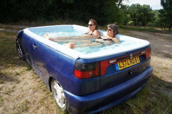 Seat-Ibiza-Jacuzzi-kada-1