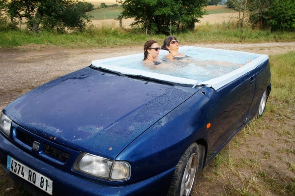 Seat-Ibiza-Jacuzzi-kada-2