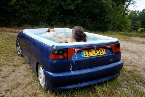 Seat-Ibiza-Jacuzzi-kada-3